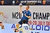 М20 EHF Championship FIN-GRE 29.07.2018-6537 (42804211225).jpg