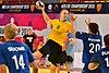 М20 EHF Championship LTU-FIN 21.07.2018-9876 (42644006675).jpg