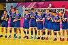 М20 EHF Championship MKD-GBR 20.07.2018-8797 (43486628442).jpg
