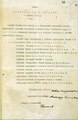 Наказ Гетьмана Всеі Украіни №1 від 3.5.1918.pdf