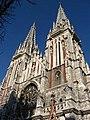 Національний будинок органної та камерної музики (костел св. Миколая) 668441.jpeg