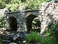 Ораниенбаум Мост каменный («Руинный»).jpg
