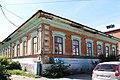 Особняк (ул. Красной Армии 3, Алапаевск).jpg