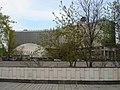 Отель Ренессанс - panoramio - Александр Спиридонов.jpg