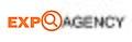 Офіційний логотип ПП Експертне агентство.jpg