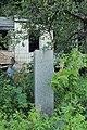Пам'ятник Г. П. Світлицькому.JPG
