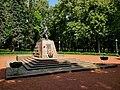 Памятник Марату Казею.jpg