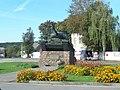 Памятник второй мировой - panoramio.jpg