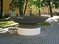 Первый мед, фонтан у 4 корпуса.jpg