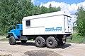 Передвижная мастерская АРС 48952А.JPG