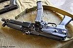 Пистолет-пулемет ПП-19-01 Витязь-СН - ОСН Сатрун 07.jpg
