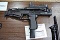 Пистолет-пулемёт СР2М - ЦНИИТОЧМАШ 01.jpg