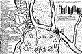 План города Азова 1696.jpg