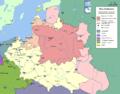 Польша-до-разделов.png