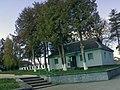 Пошта - Давидківці.jpg