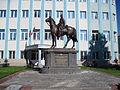 Пямятник Н.А.Дуровой.jpg