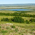 Район хребета Наун-пэ, Ямал - panoramio.jpg