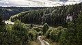 """Река-""""Чусовая"""".Камень-""""Дождевой"""" - panoramio.jpg"""