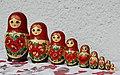 Русские Матрёшки 2H1A4335WI.jpg