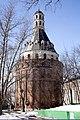 Симонов мужской монастырь (8392012699).jpg