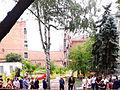 Сквер НС президент Порошенко.jpg