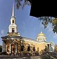 Спасо-Преображенський собор 07.jpg
