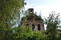 Сретенская церковь. Деталь.jpg