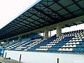 Стадион 6.jpg