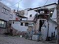 Старый город Акко (40090796025).jpg