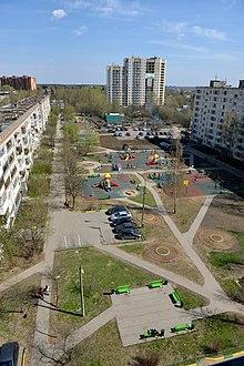 Справка 095 Школьная улица (деревня Рассудово) больничный лист и отпускные