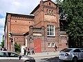 Суслинское городское училище (Пермь).jpg