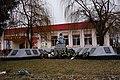 Сутиски Братська могила 209 воїнів.jpg