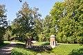 Турецкий каскад в Екатерининском парке.jpg