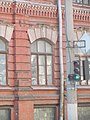 Україна, Харків, вул. М.Конєва, 10-2 фото 2.JPG