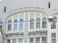 Україна, Харків, вул. Полтавський Шлях, 53-55 фото 5.JPG