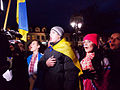 Українські студенти Ряшів 2013.jpg