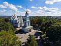 Успенская колокольня21.jpg