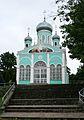 Успенская церковь Мукачево.jpg