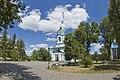Успенський собор DSC 5513.jpg