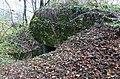 Фото путешествия по Беларуси 420.jpg