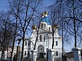 Храм-Рождества-Христова-Екатеринбург-4.JPG