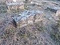 Царски Манастир Варна 37.jpg