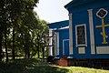Церква Покрова Богородиці Мельниківка 4.jpg