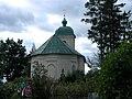 Церковь Жён Мироносиц. Вид с востока.jpg