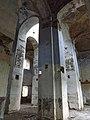 Церковь Казанской иконы Божией Матери, Чубаровка 04.jpg
