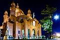 Церковь Святейшего Сердца Иисуса (Монтевидео).jpg