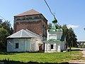 Церковь Троицкая с часовней.jpg
