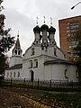 Церковь Успения Пресвятой Богородицы на Ильинке.jpg