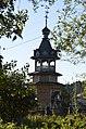 Часовня Св. Великомученика Валентина - panoramio.jpg
