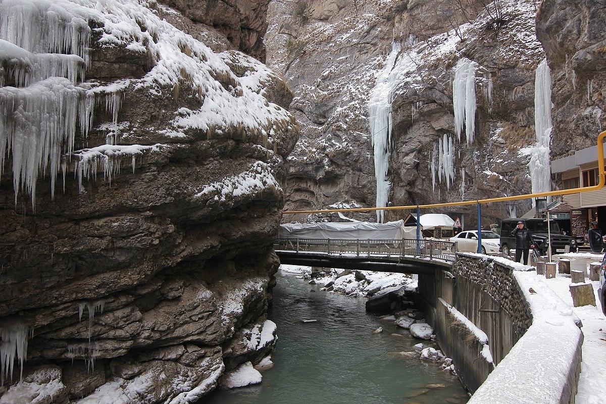 Чегемские водопады.7.jpg